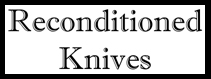 Wholesale Knives Depot
